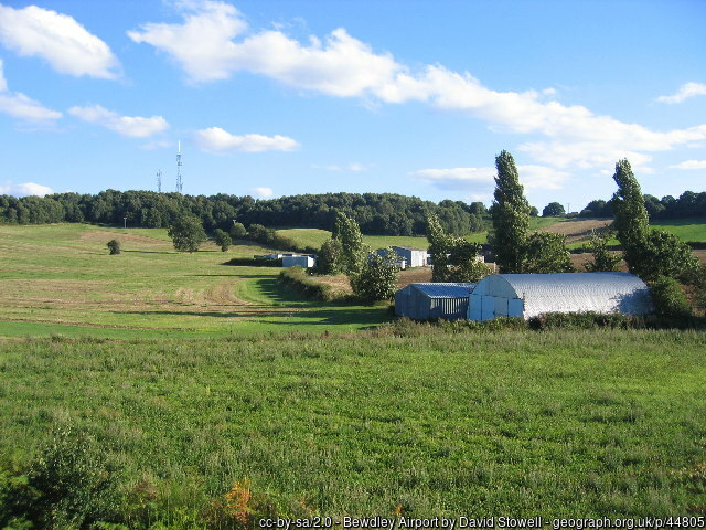 001geograph-44805-by-David-Stowell.jpg